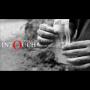 In Touch Por:Arnel Renegado/DESCARGA DE VIDEO
