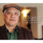 In Transit Por:Curtis Kam & Lost Art Magic/DESCARGA DE VIDEO