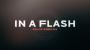 In a Flash (Rojo) DVD y Gimmicks Por:Felix Bodden