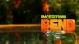 Inception Bend Por:Barbumagic/DESCARGA DE VIDEO