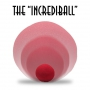 Incrediball