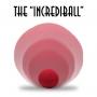 Incrediball