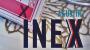 Inex Por:Agustin/DESCARGA DE VIDEO