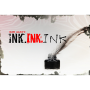 Ink. Ink. Ink. Por:Dan Alex/DESCARGA DE VIDEO