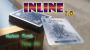 Inline 2 Por:Kelvin Trinh and Tony Ho/DESCARGA DE VIDEO