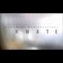 Inmate Por:Arnel Renegado/DESCARGA DE VIDEO