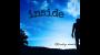 Inside Por:Charlye David/DESCARGA DE VIDEO