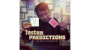 Instan Predictions Por:Arif Illusionist/DESCARGA DE VIDEO