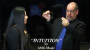 Intuición Por:AMG Magic (En español)/DESCARGA DE VIDEO