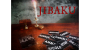 JIBAKU Por:Parlin Lay/DESCARGA DE VIDEO