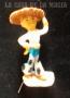 Jessie De Toy Story Bailarina