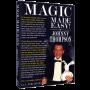 Johnny Thompson-Magia Fácil-L&L Publishing/DESCARGA DE VIDEO