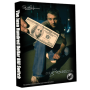 Juan Hundred Dollar Bill Switch Por:Doug McKenzie/DESCARGA DE VI