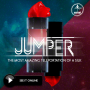 Jumper Por: Vernet Magic