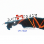 Just One Touch Por:Dan Alex/DESCARGA DE LIBRO