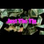 Just The Tip Por:Chris Randall/DESCARGA DE VIDEO