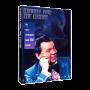Karrell Fox-The Legend Por: L&L Publishing/DESCARGA DE VIDEO