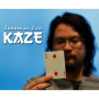 Kaze Por:Jeremiah Zuo & Lost Art MagicDESCARGA DE VIDEO