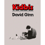 Kid Biz Por:David Ginn/DESCARGA DE LIBRO