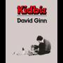 Kid Biz Por:David Ginn/DESCARGA DE LIBRO