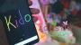 Kido Por:Agustin/DESCARGA DE VIDEO