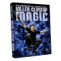 Killer Close Up Magic Por:Cameron Francis/DESCARGA DE VIDEO