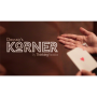 Korner Por:Drusko (DESCARGA DE VIDEO)