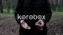 Korobox Por:Sultan Orazaly/DESCARGA DE VIDEO