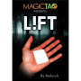 LIFT Por:Nefesch y MagicTao/DESCARGA DE VIDEO