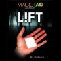 LIFT Por:Nefesch y MagicTao/DESCARGA DE VIDEO