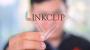LINKCLIP Por:Steve Marchello/DESCARGA DE VIDEO