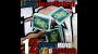 LINK (Proyecto De Cardistry) Por:SaysevenT/DESCARGA DE VIDEO