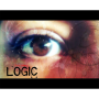 LOGIC Por:Dan Alex/DESCARGA DE VIDEO