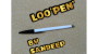 LOO'PEN' Por:Sandeep/DESCARGA DE VIDEO