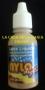 Látex Líquido Color Piel -10 ml.