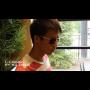 L-change Por:Hui Zheng/DESCARGA DE VIDEO