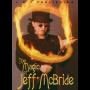 La Magia De Jeff McBride/DESCARGA DE VIDEO