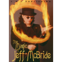 La Magia De Jeff McBride/DESCARGA DE VIDEO