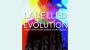 Labelled Evolution Por:Ben Williams/DESCARGA DE VIDEO