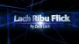 Lach Ribu Flick Por:Zack Lach/DESCARGA DE VIDEO