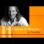 Las Tres Palabras De La Hechizería Por:Losander/DESCARGA DE VIDE