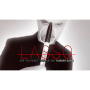 Lasso Por:Sebastien Calbry/DESCARGA DE VIDEO