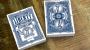 Liberty (Azul) Por:Jackson Robinson y Gamblers Warehouse