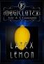 Limón de Látex