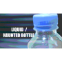 Liquid & Haunted Bottle Por:Arnel Renegado/DESCARGA DE VIDEO