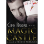 Live at the Magic Castle/Chris Randall/DESCARGA DE VIDEO