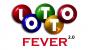 Lotto Fever 2.0 Por:Jamie Salinas/DESCARGA DE VIDEO
