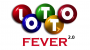Lotto Fever 2.0 Por:Jamie Salinas/DESCARGA DE VIDEO