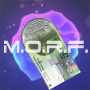 M.O.R.F. Por:Mareli/DESCARGA DE VIDEO