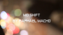 MD SHIFT Por:Raphael Macho/DESCARGA DE VIDEO